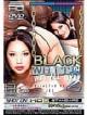 Black White Wet All Over 2