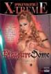 Private Xtreme 24: Pleasure Dome