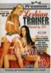 Lesbian Trainer