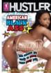 Big Phat Black Ghetto Azz 2 All