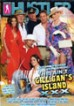 This Ain't Gilligans Island XXX