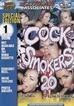 Cock Smokers 48