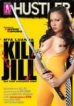Kill Jill 2