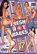 Fresh Hot Babes 17