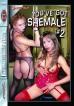 You've Got She-Male 2