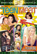Teen Meat 2