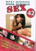 Real Hidden Sex 42