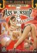 Ass Worship 8 -