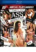 Ass Addiction (Blu-Ray)