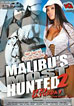 Malibu's Most Hunted 2: Sexy Saturday