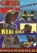 Girls Gone Wild: College Girls Exposed 1&2