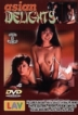 Asian Delights 1