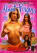 Almost Virgins 4