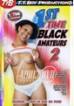 1st Time Black Amateurs 2