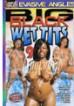 Big Black Wet Tits 9