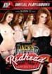 Jacks Redhead Adventure