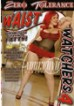 Waist Watchers 4