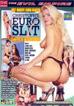 Christoph's Euro Slit