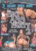Big Ass Party 2