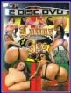 Latina House Of Ass 2