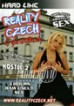 Reality Czech At Big Sister Club