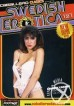 Swedish Erotica 121: Christy Canyon