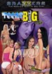 Teens Like It Big 2