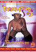 Freakazoids 3
