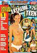 Extreme Teen 26