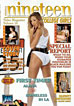 Nineteen College Girls Video Magazine 16
