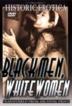 Historic Erotica: Black Men White Women