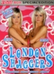 London Shaggers: 3 Disc Set