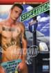 Street Dick 1