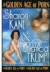 Golden Age Of Porn Sharon Kane and Bia