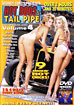 Hot Bods & Tail Pipes 4