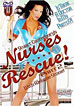 Nurses To The Rescue! 2