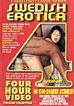 Swedish Erotica 16