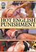 Hot English Punishment