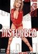 Disturbed 3