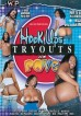 Hook Ups Tryouts & POVs