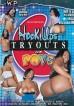 Hook Ups Tryouts & POVs