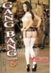 Gang Bang 6 - DVD - Red Light District