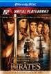 Pirates (Blu-ray)