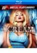 Jesse Jane Scream (Blu-Ray)