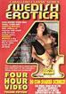 Swedish Erotica 11