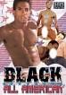 Black All American