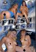 Fresh Flesh 16