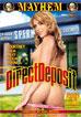 Direct Deposit (Mayhem)