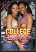 College Sweethearts (L-Factor)