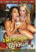 American Gokkun 5